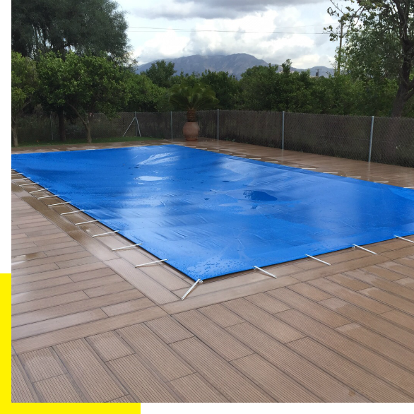 Construcci n piscinas y spas piscinas saymi murcia - Piscinas y spas ...