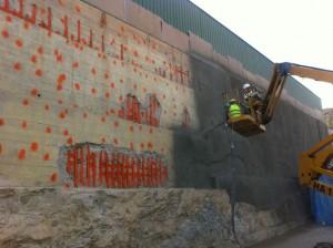 gunitado-reparacion-muro-de-hormigon