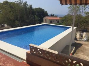 piscina-semienterrada