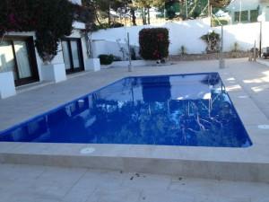 piscina-terminada-3