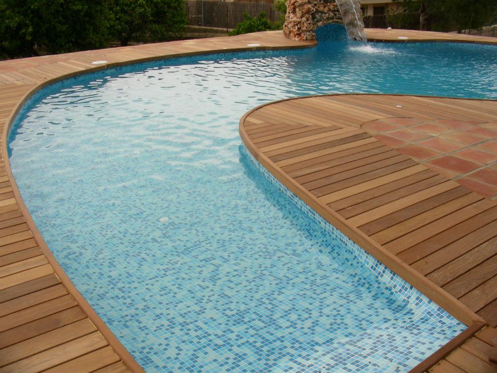 Construcci n piscinas y spas piscinas saymi murcia for Construccion de piscinas merida