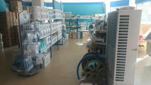 tienda-2