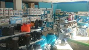 tienda-4