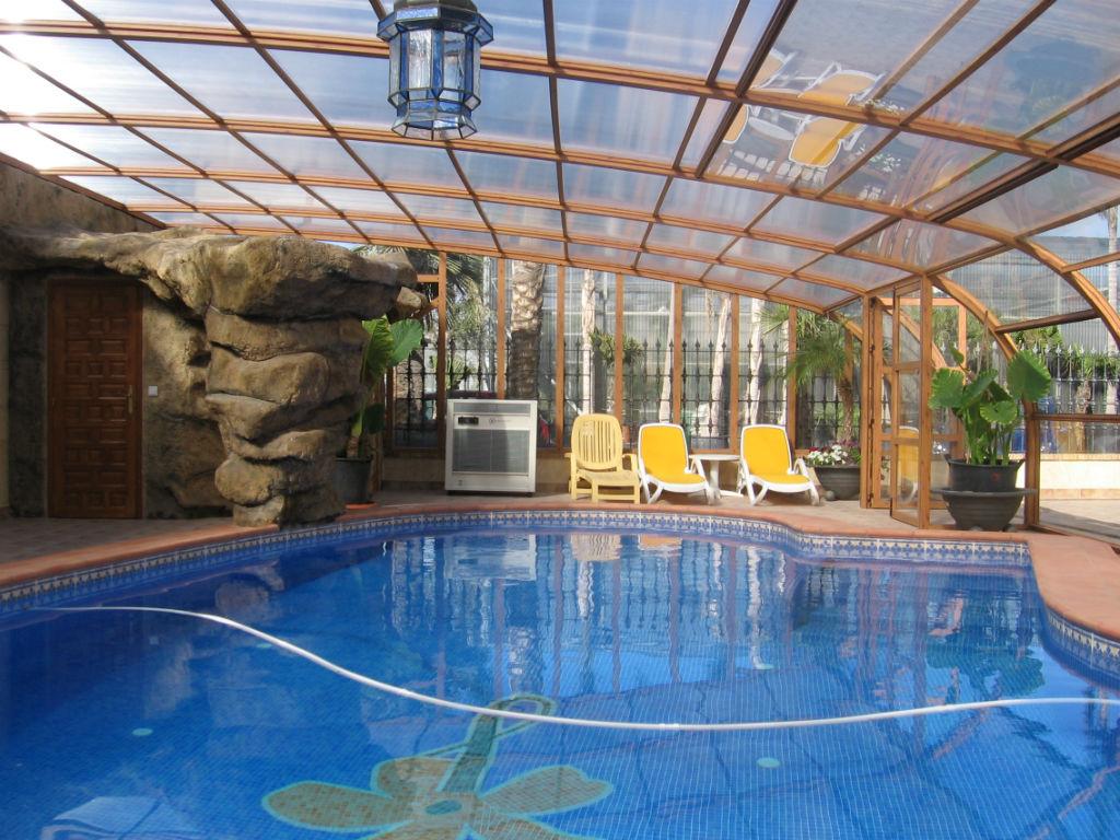 construcci n piscinas y spas piscinas saymi murcia