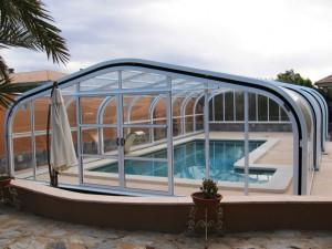 16-piscina-cubierta