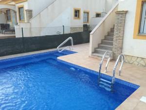 17-piscina-encajada