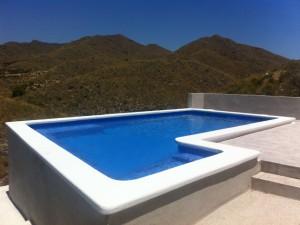 28-vistas-montana-piscina-en-alto