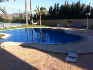 29-piscina-curva