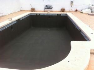 impermeabilizacion-piscina