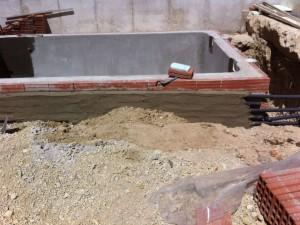 instalaciones-piscinas