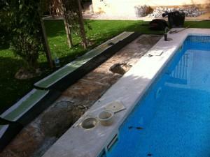 reparacion-piscina