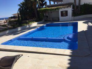 piscina-terminada-chalet