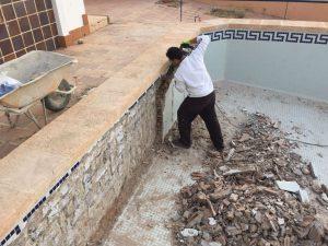 reparacion-gresite-piscina