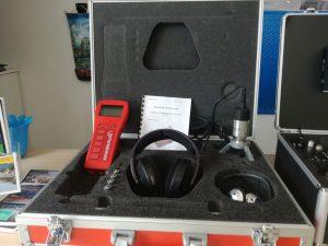 equipo-audio-localizacion-fugas