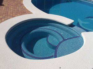 piscina-del-rio-terminada-2