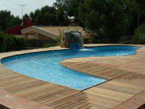 piscina-forma-terminada-2