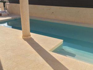piscina-integrada-terminada