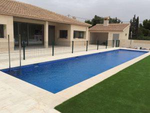 piscina-jumilla-terminada-2