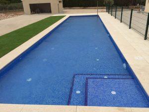 piscina-jumilla-terminada-3