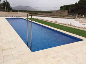 piscina-tallante-terminada-1