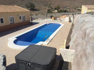 piscina-tallante-terminada-2