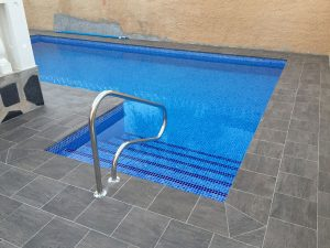 piscina-forma-l-diseno