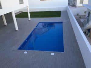 piscina-moderna-rectangular
