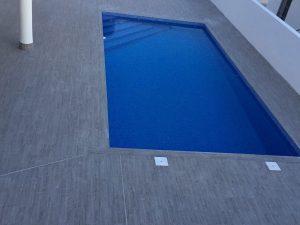 piscina-moderna-rectangular-saymi