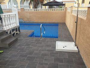 piscinas-adaptadas-a-distintos-espacios