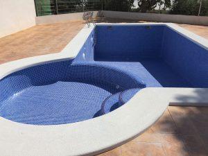 piscinas-varias-zonas-y-niveles