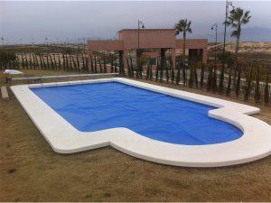 cobertor-de-piscina-para-invierno-saymi-mazarron
