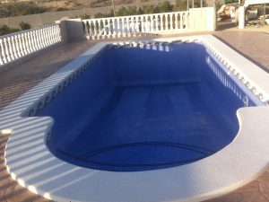 construccion-de-piscinas-de-todos-los-estilos-en-murcia