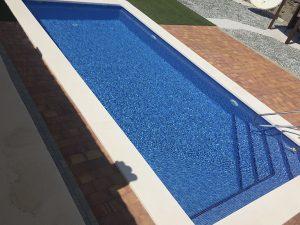 construccion-de-piscinas-de-todos-los-tamanos-murcia