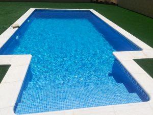 construccion-de-piscinas-en-mazarron