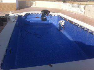 construccion-de-piscinas-en-murcia