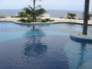 construccion-de-piscinas-para-hoteles