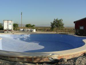 construccion-de-piscinas-para-particulares-y-empresas-murcia