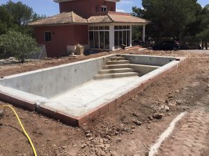 empresa-construccion-de-piscinas-en-murcia