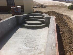 obra-construccion-piscina-empresa-profesional