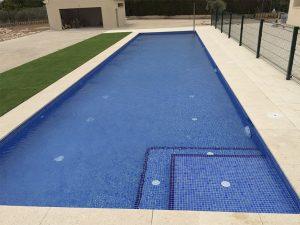 piscina-para-largos-mazarron
