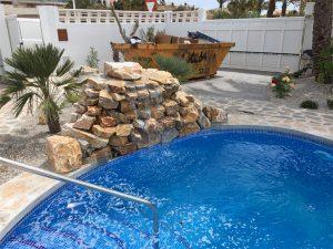 piscina-rustica-terminada-saymi
