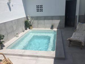 piscinas-diseno-adaptadas-a-diferentes-espacios