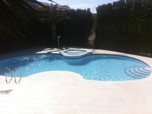 piscinas-diseno-jacuzzi-murcia