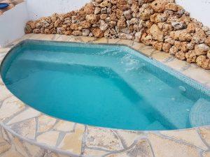 piscinas-hechas-a-medida-murcia