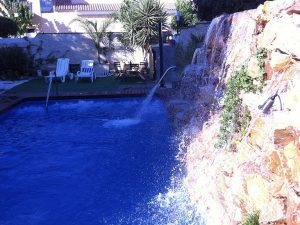 piscinas-tematicas-cascada-natural-murcia
