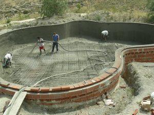 proceso-contruccion-piscinas-saymi-mazarron-murcia
