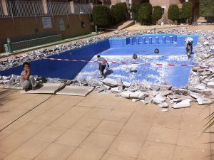 reparacion-de-piscinas-hoteles-y-comunidades
