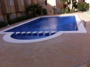 reparacion-piscinas-comunidades-murcia