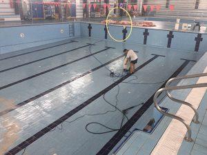 reparacion-y-limpieza-de-piscinas-deportivas-murcia