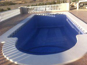 terminacion-perfecta-contruccion-piscinas-murcia